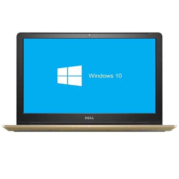 Laptop Dell Vostro 5568