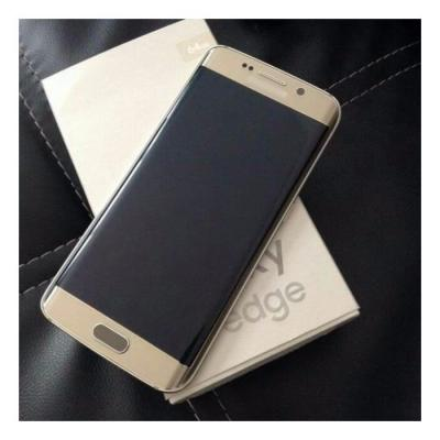 Samsung Galaxy S6 Edge 32GB Fullbox