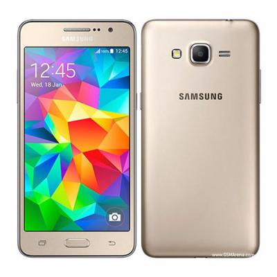 Samsung Grand Prime G530