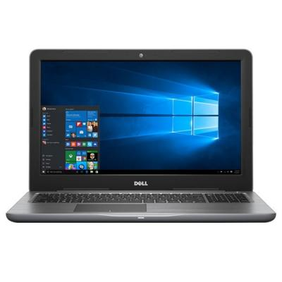 Laptop Dell Inspiron 15R N5567