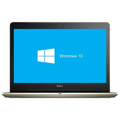 Laptop Dell Vostro V5459A
