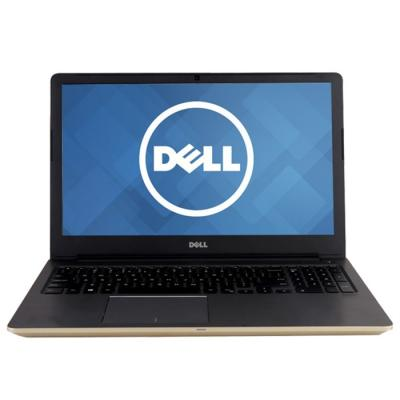 Laptop Dell Inspiron N5567A