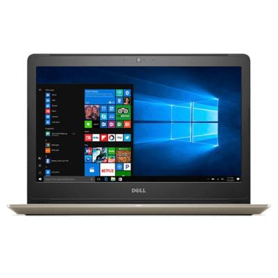 Laptop Dell Vostro V5468B