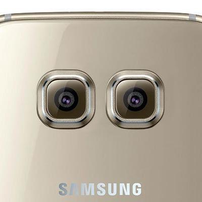 Sau Note 8, Dòng Galaxy A Và C Sẽ Được Vinh Dự Trang Bị Camera Kép