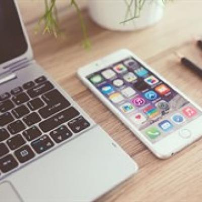 Đây là kích cỡ cụ thể của iPhone 7s và 7s Plus