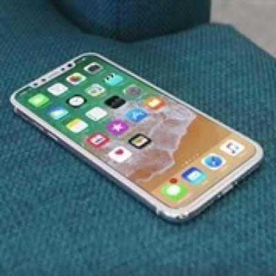 Đây là ngày ra mắt, đặt hàng và thời điểm lên kệ của iPhone 8